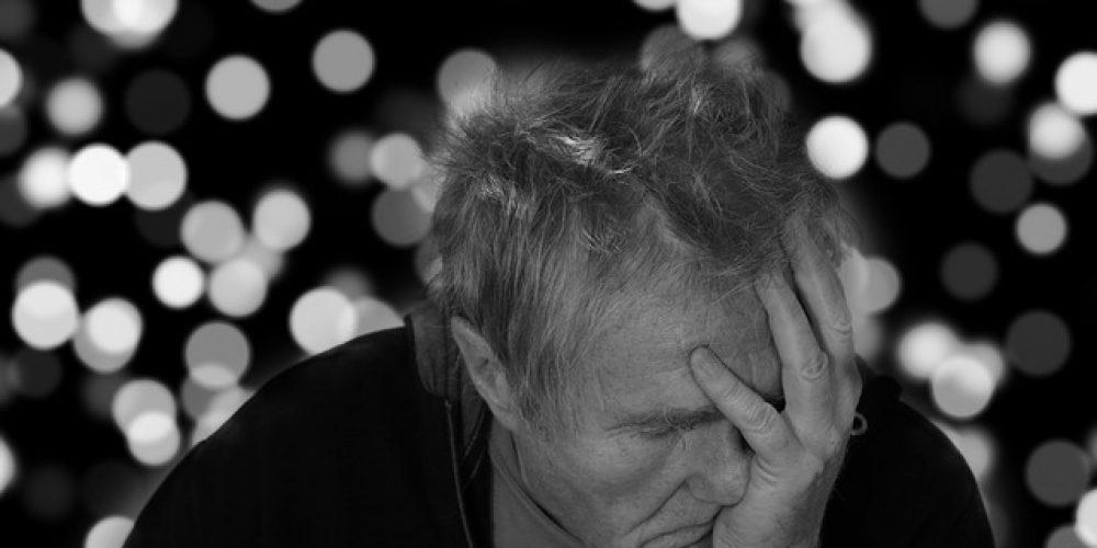 Raman Optik Teknolojisi Alzheimer Beyin Hasarını Görüntülemeyi Başardı