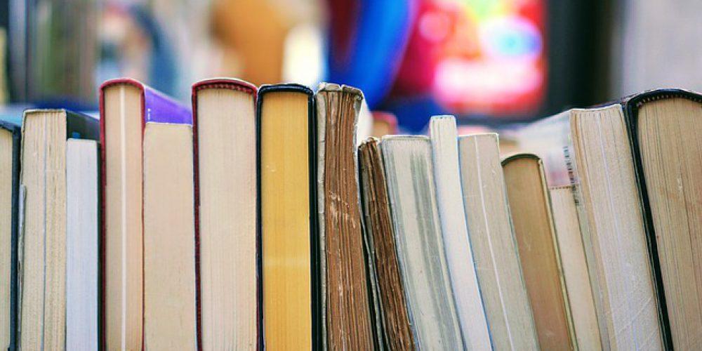 Özel Okullar ve Avantajları