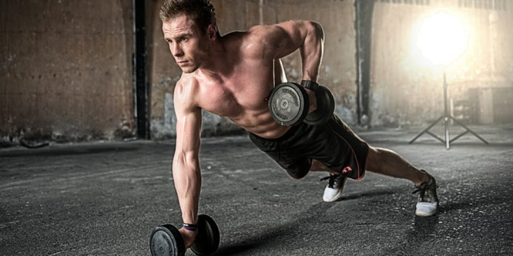 Hangi Spor Aktivitesi Daha Hızlı Zayıflatır?