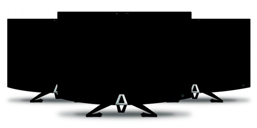 OLED TV ve QLED TV Nedir?