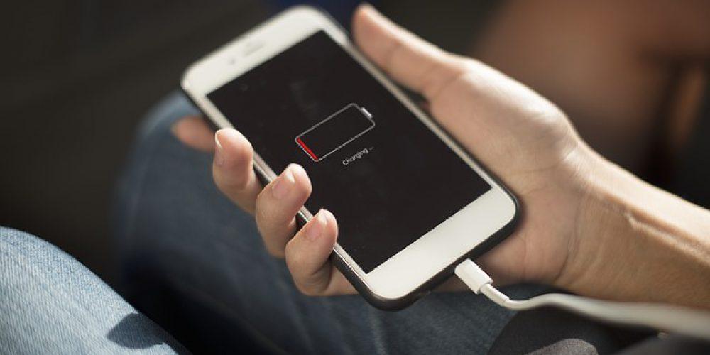 Akıllı Telefonların Pil Ömrü Nasıl Uzatılır?