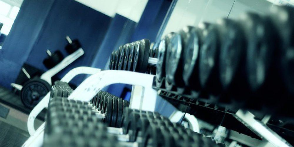 Kardiyo Egzersizi için En İyi Fitness Spor Aleti Hangisidir?