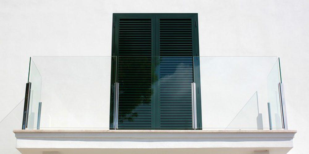 Cam Balkon Sistemlerinin Uygulama Alanları Nelerdir?