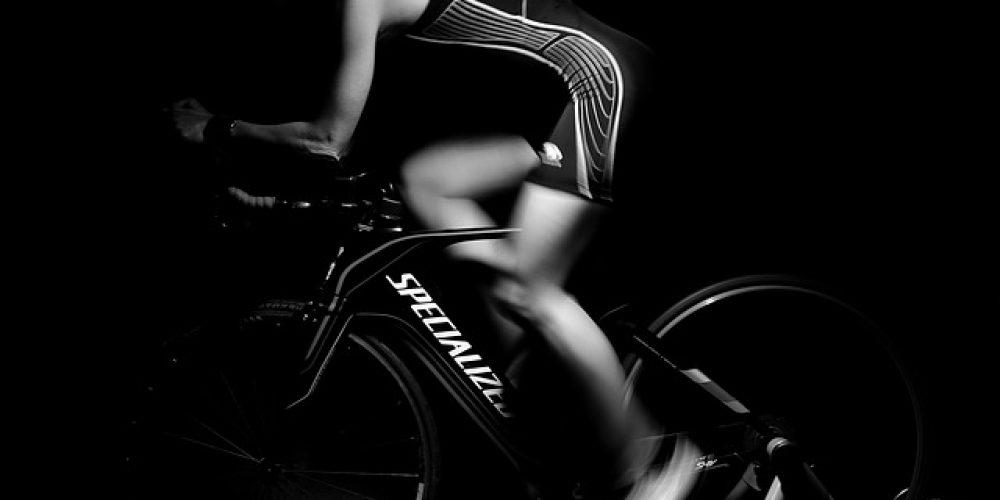 Kondisyon Bisikleti ile Kilo Verilir mi?